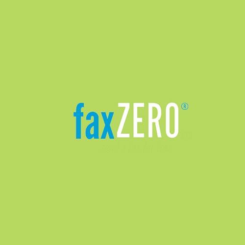 https://faxzero.com/fax_congress.php