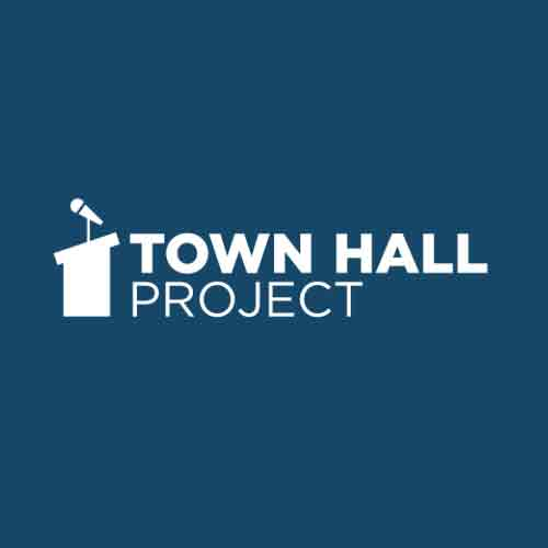 https://townhallproject.com